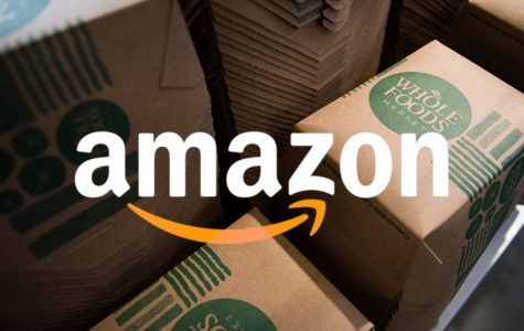 Amazon-Whole Foods Deal