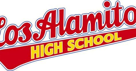 Los Alamitos is one of  the many high schools filled with rigorous courses and abundant work loads, which can lead ambitious students into a state of stress and sleep deprivation.