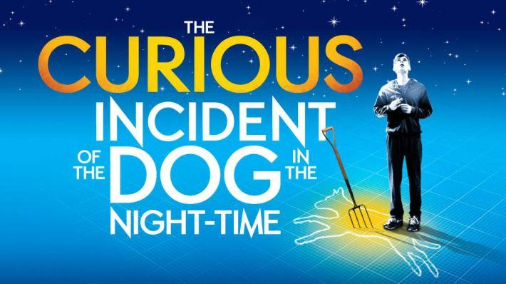 This+is+the+poster+for+the+upcoming+play+%22The+Curious+Incident+of+the+Dog+in+the+Night-Time%22.%0A%0APhoto+Courtesy+of+Los+Al+Drama+Department