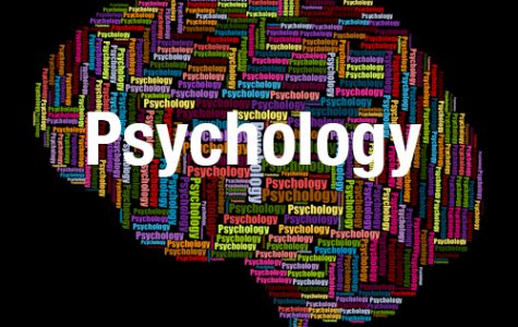 Why All Students Should Take Psychology