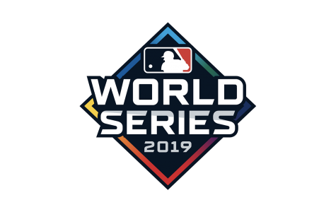 The 2019 World Series is a World Series to remember.