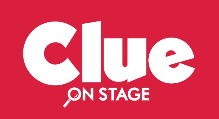 Be+on+the+lookout+for+Clue+onstage.+Photocredit+playbill.com