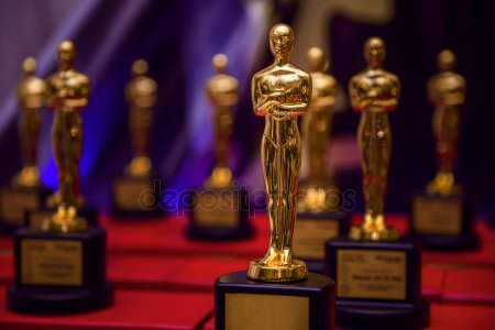 This Oscars will mark the 91st anniversary of them. (Photo Courtesy of depositphotos)