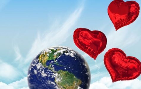 Valentine Traditions Around the World