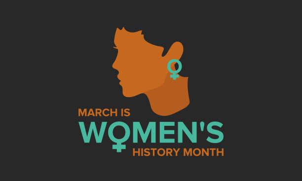 Celebrate+this+year%27s+Women%27s+History+Month+theme%3A+Valiant+Women+of+the+Vote.%0APhoto+Courtesy+of+iStock.
