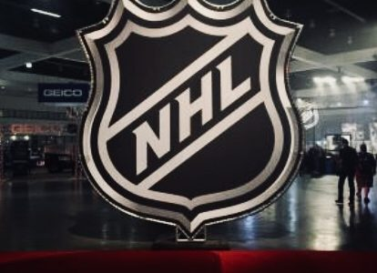 The New NHL season