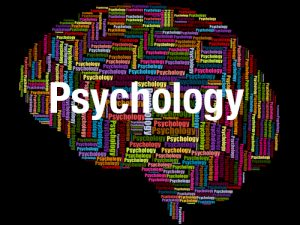 The study of psychology analyzes all aspects of our existence in order to widen our perspectives, and help us better understand the underlying nature of humanity.