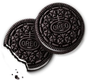 Oreo cookies are a great snack that can be eaten in many ways.