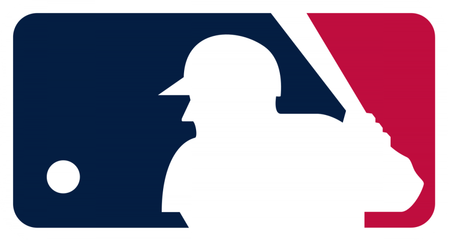 The MLB 2020 season is coming around fast, and now we wait to see what is coming.