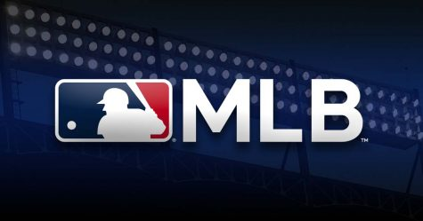 When will the MLB Season make its return.